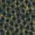 pattern_031d_re